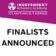 IAA Awards Finalists 20/21